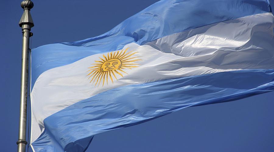 Primer producto de cannabis libre de THC disponible en Argentina